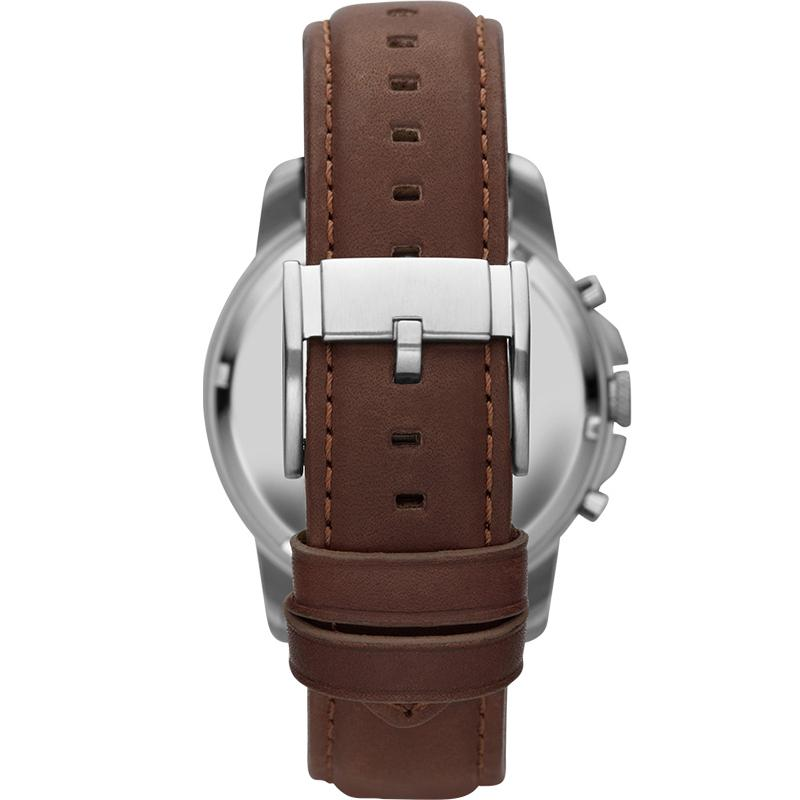 Ceas Fossil Grant FS4813IE