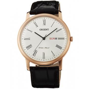 Ceas Orient Classic FUG1R006W6