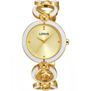 Ceas Lorus Ladies RH874BX9