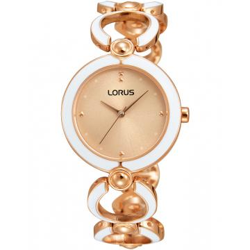 Ceas Lorus Ladies RH876BX9