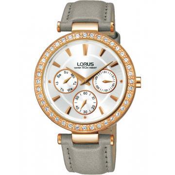 Ceas Lorus Ladies RP614CX9