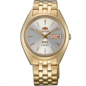 Ceas Orient Tristar FAB0000FW9