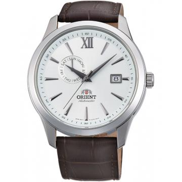 Ceas Orient Contemporary FAL00006W0