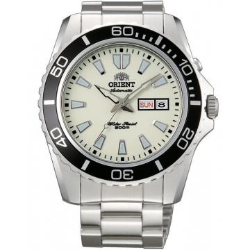 Ceas Orient Diving Sports Automatic FEM75005R9