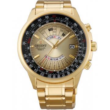 Ceas Orient Sporty Automatic FEU07004UX