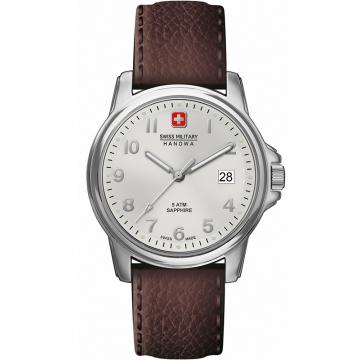Ceas Swiss Military Swiss Soldier Prime 06-4231.04.001