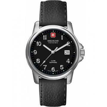 Ceas Swiss Military Swiss Soldier Prime 06-4231.04.007