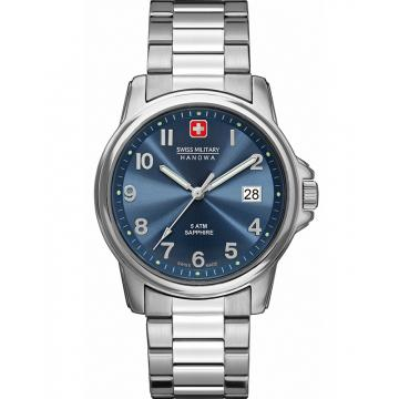 Ceas Swiss Military Swiss Soldier Prime 06-5231.04.003