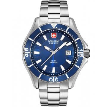 Ceas Swiss Military Nautila 06-5296.04.003