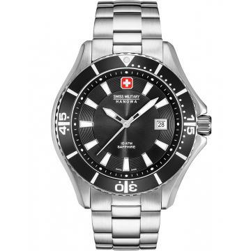 Ceas Swiss Military Nautila 06-5296.04.007