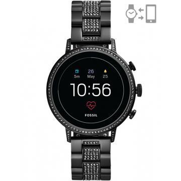 Ceas Fossil Gen 4 Smartwatch - Venture FTW6023