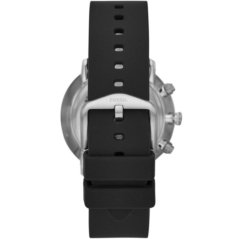 Ceas Fossil Chase Timer FS5484