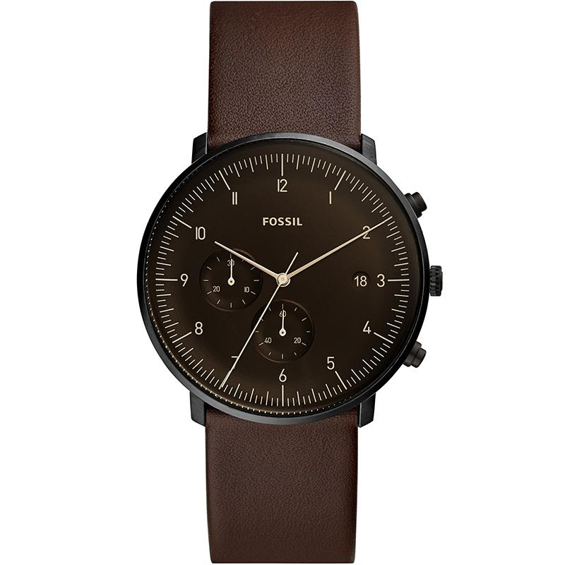 Ceas Fossil Chase Timer FS5485