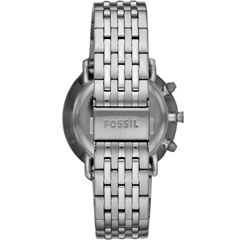 Ceas Fossil Chase Timer FS5489
