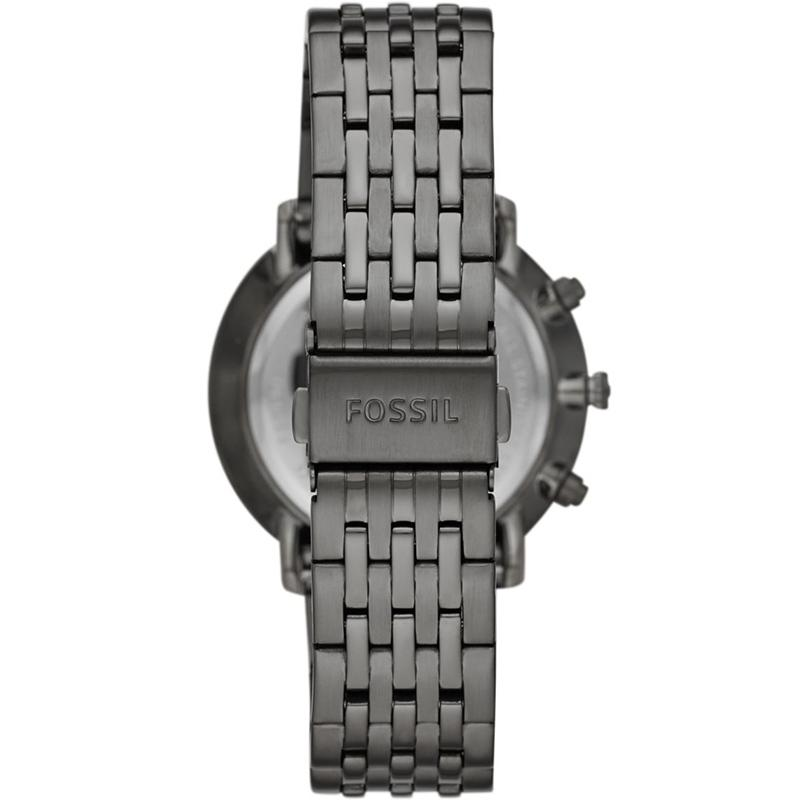 Ceas Fossil Chase Timer FS5490
