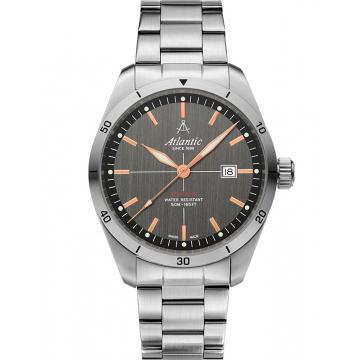 Ceas Atlantic Seaflight 70356.41.41R