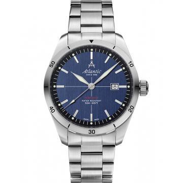 Ceas Atlantic Seaflight 70356.41.51