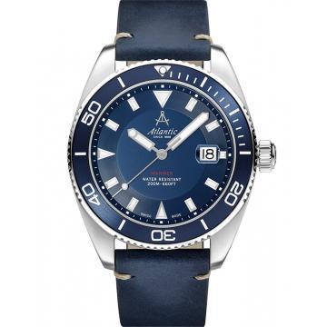 Ceas Atlantic Mariner 80371.41.51