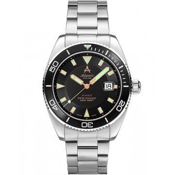 Ceas Atlantic Mariner 80377.41.61R
