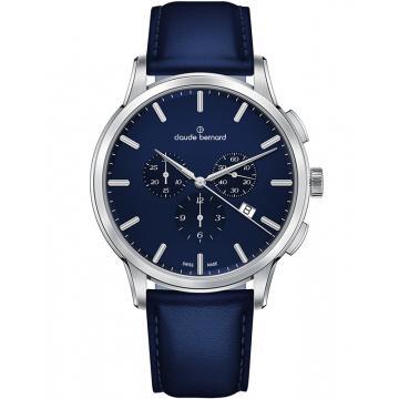 Ceas Claude Bermard Classic Chronograph 10237 3 BUIN1