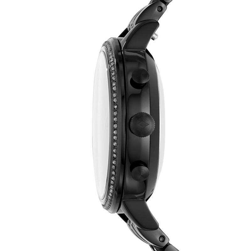 Ceas Fossil Hybrid Smartwatch Jacqueline FTW5037