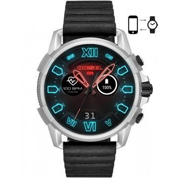 Ceas Diesel Smartwatch DZT2008