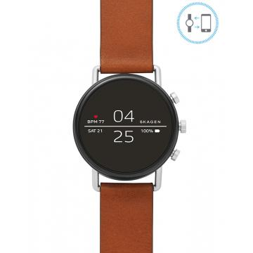 Ceas Skagen The Falster 2 Smartwatch SKT5104