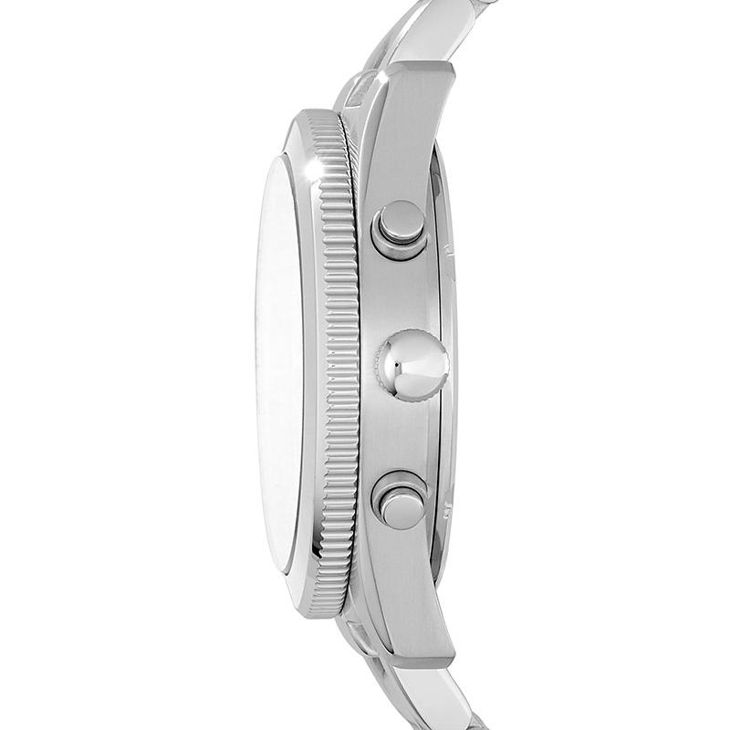 Ceas Fossil Perfect Boyfriend ES3880