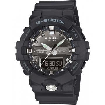 Ceas Casio G-Shock Classic GA-810MMA-1AER