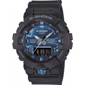 Ceas Casio G-Shock Classic GA-810MMB-1A2ER