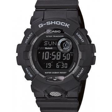 Ceas Casio G-Shock G-Squad GBD-800-1BER