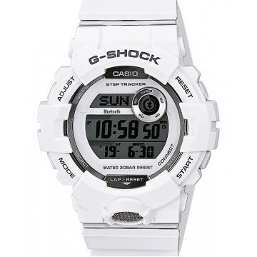 Ceas Casio G-Shock G-Squad GBD-800-7ER