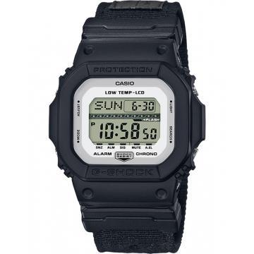Ceas Casio G-Shock Limited GLS-5600CL-1ER