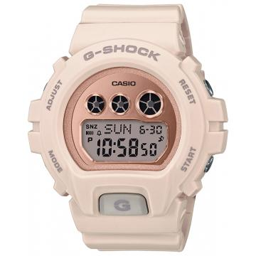 795cd7c4b831 Ceas Casio G-Shock Specials GMD-S6900MC-4ER