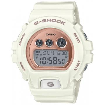 Ceas Casio G-Shock Specials GMD-S6900MC-7ER
