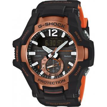 Ceas Casio G-Shock Gravitymaster GR-B100-1A4ER
