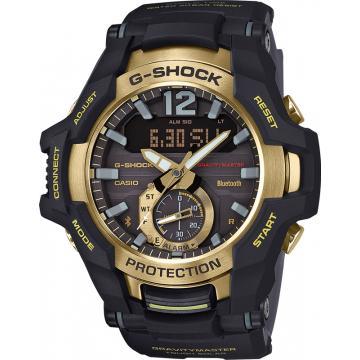 Ceas Casio G-Shock Gravitymaster GR-B100GB-1AER