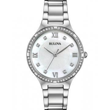 Ceas Bulova Crystal 96L262