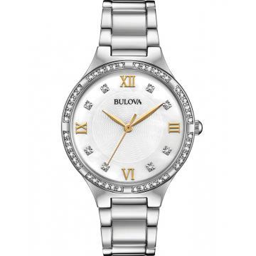 Ceas Bulova Crystal 96L263