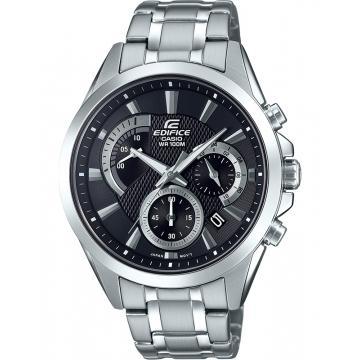 Ceas Casio Edifice Classic EFV-580D-1AVUEF