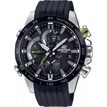 Ceas Casio Edifice Bluetooth EQB-800BR-1AER