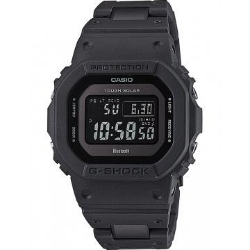 Ceas Casio G-Shock The Origin GW-B5600BC-1BER