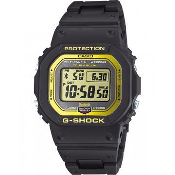 Ceas Casio G-Shock The Origin GW-B5600BC-1ER