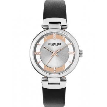Ceas Kenneth Cole Transparency KC50380001