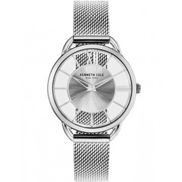 Ceas Kenneth Cole Transparency KC50537001