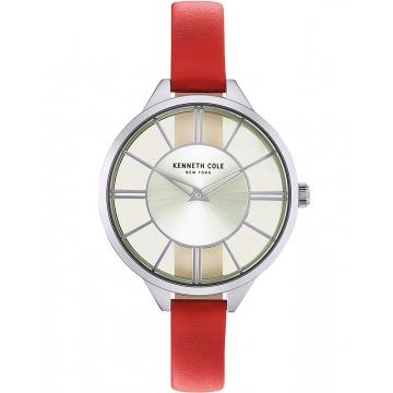 Ceas Kenneth Cole Transparency KC50538004