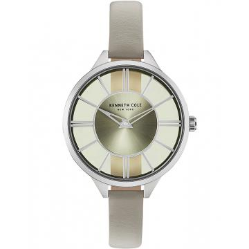 Ceas Kenneth Cole Transparency KC50538006