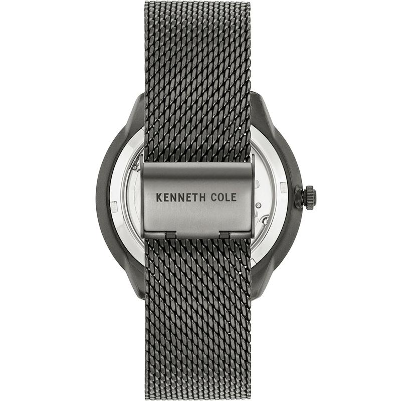 Ceas Kenneth Cole Automatic KC50565001