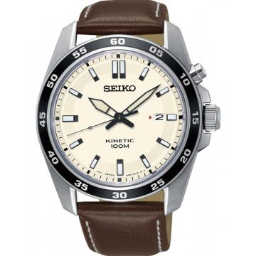 Ceas Seiko Kinetic SKA787P1
