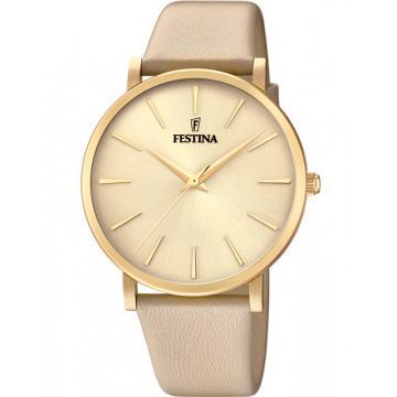 Ceas Festina Boyfriend F20372/2